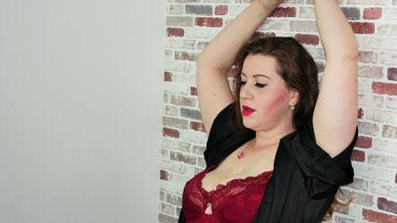 IsabelCharmelle | www.lsl.com | Lsl image19