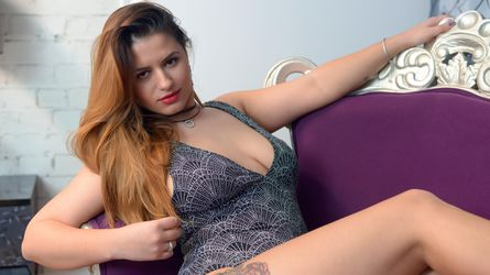 RachelSyn | www.camsex-live.org | Camsex-live image39