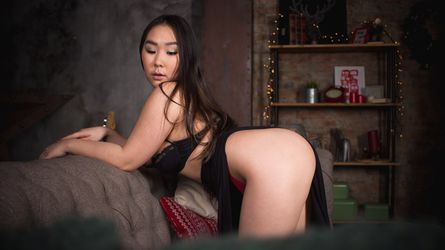 AngelTales | LiveSexAsian.com | LiveSexAsian image12