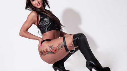 VanessaRusso | MyCams.com | MyCams image64