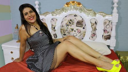 HotAssCarol | www.hdsexshow.com | Hdsexshow image53