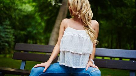 ElizaMiller | www.lsl.com | Lsl image54