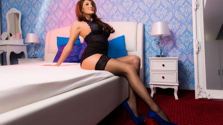 ElizaMiller | www.sexierchat.com | Sexierchat image1