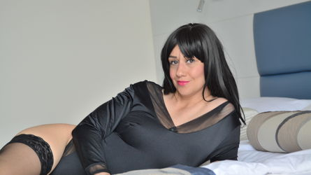 SquirtSandraxxx | www.sexlivecam.co.uk | Sexlivecam Co image18