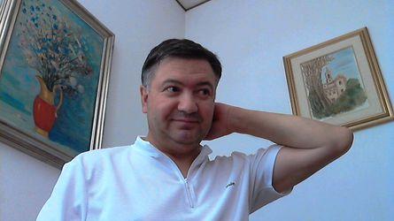 RAYOFHOPE01 | www.turkgays.com | Turkgays image21