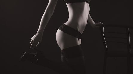 SexualLee | www.lsl.com | Lsl image15