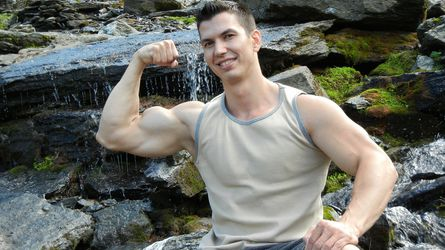 SexyMuscled | CameraBoys.com | CameraBoys image5