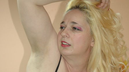 MilfySophie | www.chatsexocam.com | Chatsexocam image23