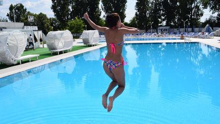 MelissaJolie | www.free-strip.com | Free-strip image51