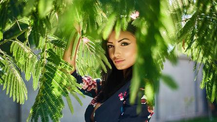 RaquelleDiva | www.showload.com | Showload image37