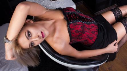 AnielaTeresa | www.livexsite.com | Livexsite image42