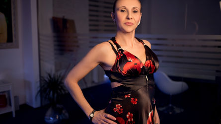 JanetMoore   www.livechat2100.com   Livechat2100 image7