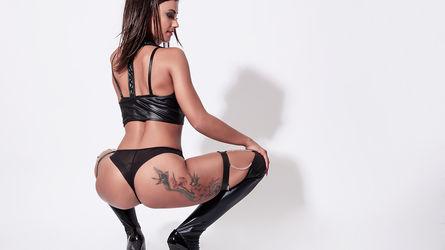 VanessaRusso | www.paradisenudes.lsl.com | Paradisenudes image71