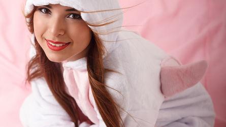 VanityParker | www.lsl.com | Lsl image9
