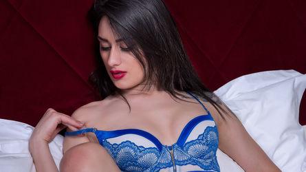 KarinnaGrey | www.tnaflixcams.com | Tnaflixcams image3