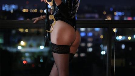 EroticTanya | www.lsl.com | Lsl image80