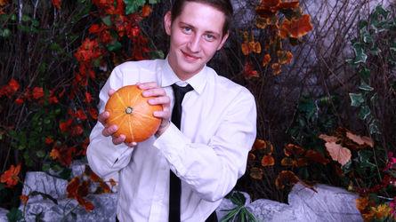 NickWerner | www.cam.gaysextotal.com | Cam Gaysextotal image25