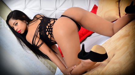 SelenaBella | www.cams.hdporntime.com | Cams Hdporntime image92