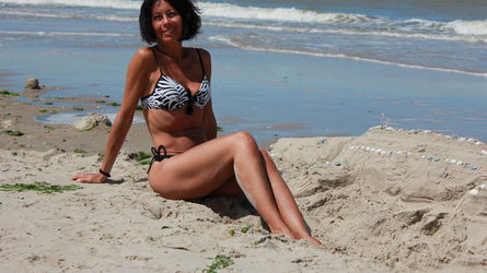 SweetMrsGabriele | www.livesexlivecams.com | Livesexlivecams image73
