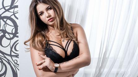 ZlataRay | www.sexierchat.com | Sexierchat image31