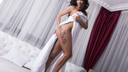 VanessaRusso | MyCams.com | MyCams image3