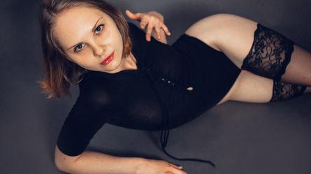 SonyaBeauty