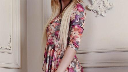 BlondaFlirt