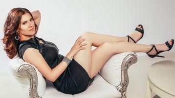 MonikaSpringer's Profile Image