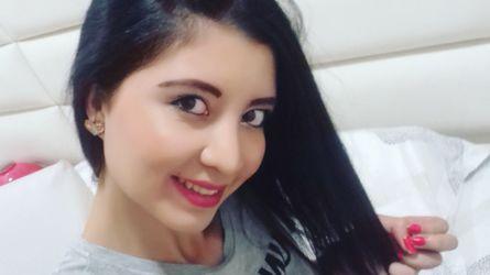 NatashaMontz