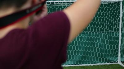 Football♥