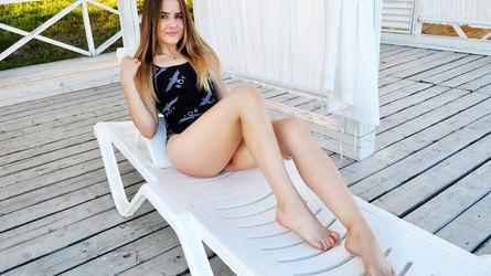 LindsaySin
