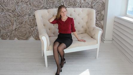 ClaraNiceGirl