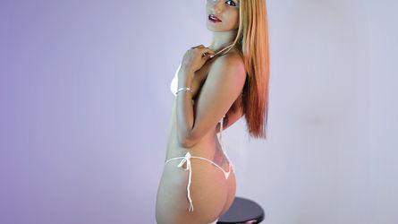 AlannaDsouza