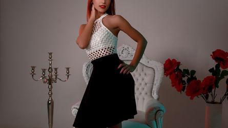 AdalynBree