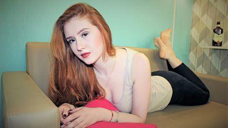 RoxanneAlcyone