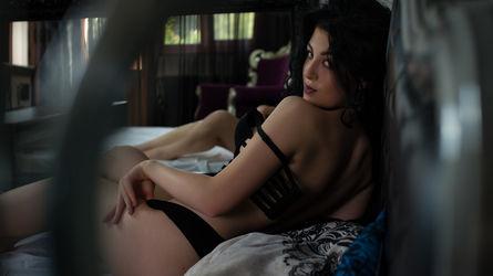 SabrinaKate