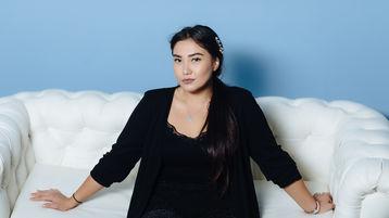 MiraPoda's Profile Image