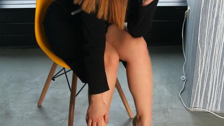 MissFlirtyGirl