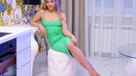 ChantaleGaby