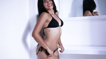 NatashaRyan