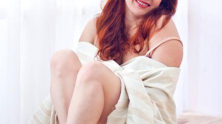 sexywoman45