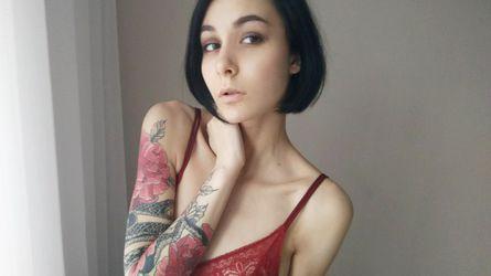 NicoleVegaXS