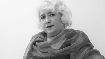 Madhuryna