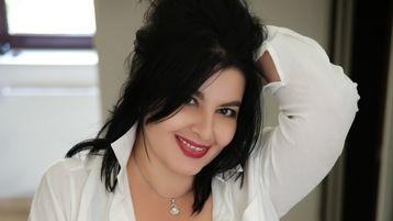 SophiaTurnner's Profile Image