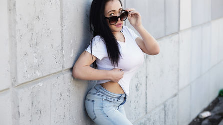 AmandaSecrett
