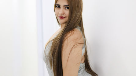 AshleyClarck