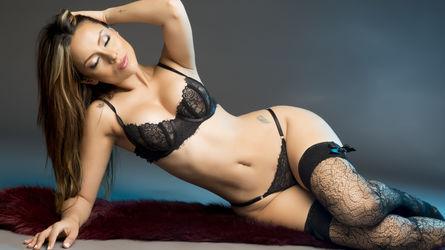 SamanthaBunny