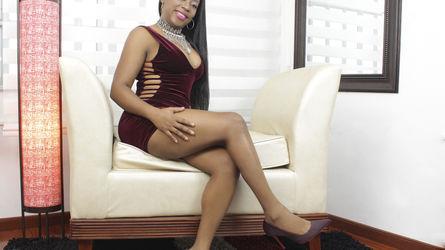NathaliaWanne