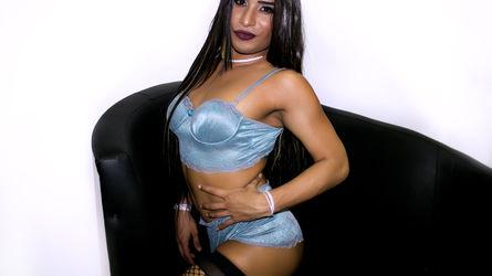 AshleyJess