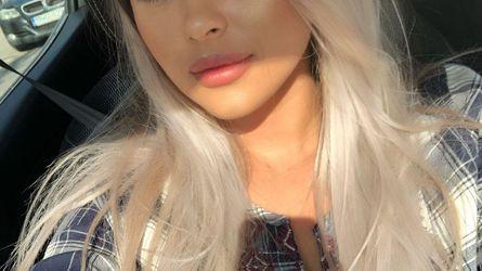 SelenaBel